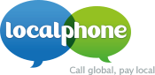 Localphone.com: Cheap International Calls