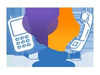 Cheap International Calls | Localphone