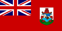 Cheap SMS to Bermuda