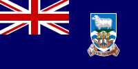 Cheap SMS to Falkland Islands