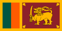 Cheap SMS to Sri Lanka