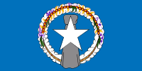 Cheap Calls to Northern Mariana Islands