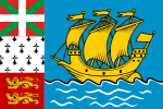 Cheap Calls to Saint Pierre and Miquelon