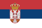 Cheap SMS to Serbia