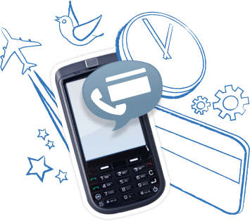 Cheap Calling Card Access Numbers for Your International Calls
