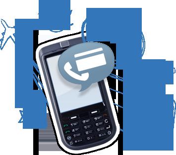 Free Callback Service | Localphone